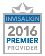 premier provider