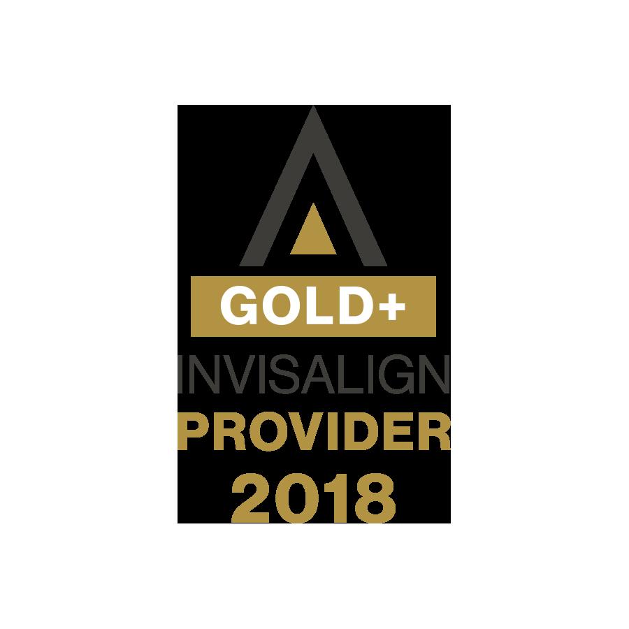 2018_gold_plus